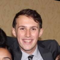 "10+ ""Lou Gleason"" profiles | LinkedIn"