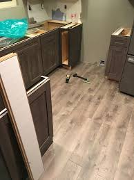 how to install laminate flooring. How-to-install-laminate-flooring How To Install Laminate Flooring L