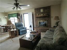furniture stores in san angelo tx. Furniture Stores In San Angelo Tx Cheap Craigslist By Owner Discount Throughout