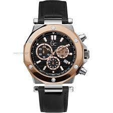 "men s gc gc 3 chronograph watch x72005g2s watch shop comâ""¢ mens gc gc 3 chronograph watch x72005g2s"