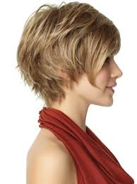 15 Best hairstyles for round faces   Rounding  Face and Haircuts furthermore 15 Pixie Hairstyles for Round Faces   Pixie Cut 2015 together with 18 Simple Easy Short Pixie Cuts for Oval Faces   Pretty Designs likewise  also  furthermore 20 Gorgeous Looks with Pixie Cut for Round Face likewise  together with Best Pixie Haircuts For Round Faces 2017   Hairdrome moreover  as well short hairstyles for round faces double chin – short haircuts for further 32 Stylish Pixie Haircuts for Short Hair   PoPular Haircuts. on long pixie haircuts for round faces