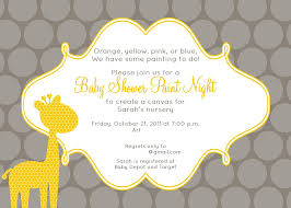 baby shower invitations free templates baby girl shower invitations free templates alesi info