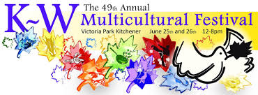 Small Business Centre Kitchener Events Kitchener Waterloo Multicultural Centre