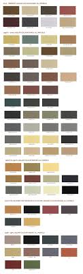 Jaguar Xf Colour Chart Details About All In One Jaguar Leather Repair Paint Large To Dye And Restore Leather