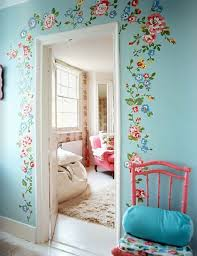 Small Picture Best 25 Wall stickers ideas on Pinterest Scandinavian wall