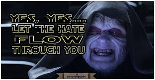 Three Quick Ways To Learn Palpatine Quotes Inspiration Palpatine Quotes