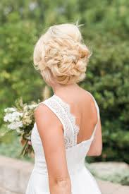the powder room tucson az wedding hair and makeup artist s