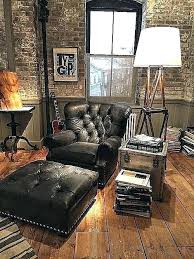 dame man cave area rugs brilliant awesome for home decorating ideas with