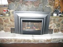 gas fireplace key how