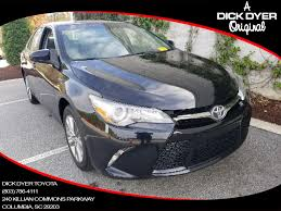 Dick dyer toyota parts
