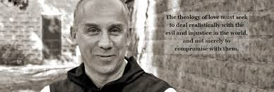 Thomas Merton Quotes Amazing Thomas Merton Center