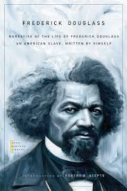 the john harvard library back from the grave harvard university  narrative of the life of frederick douglass an american slave written by himself