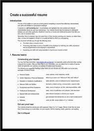 resume skills and abilities tips resume skills summary examples resume skills and abilities tips resume skills summary examples vahkfi