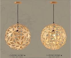 ikea lighting pendant. Ikea Hanging Lamp Shade Front Door DIY Modern Edison Light Fixtures Wood Pendant 13 Lighting