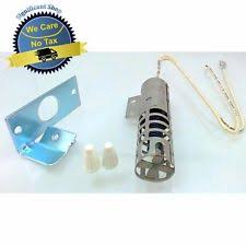 ge oven parts gas range oven ignitor igniter stove ge whirlpool kenmore parts replacement new