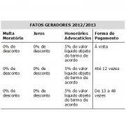 Jornal ja7, jornais de goias, jornais de goiás, jornais go jornal goiás, jornal go, jornais de goiás, jornais de goiânia, jornal de goiania, jornal de goias. Prefeitura De Cuiaba