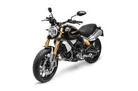 2018 ducati scrambler 1100 first look 14 fast facts