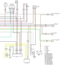 klx250 electric starter problem page 2 kawasaki forums klx250 electric starter problem klx250hwiringhpart1 jpg
