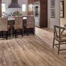 armstrong vinyl plank flooring brushed oak tan vinyl plank flooring armstrong vinyl plank flooring commercial
