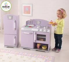 Kids Kitchen Furniture Groovgames And Ideas A Toys And Furniture Made By Kidkraft For