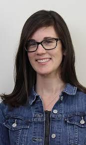 Ashley Oldham, Ph.D.   University of Saint Joseph