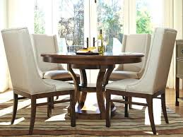 kitchen tables for small spaces large size of dinette sets small spaces small kitchen furniture sets