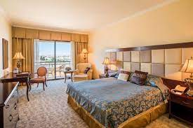 Grand Hotel Excelsior in Valletta ab 32 €: Angebote