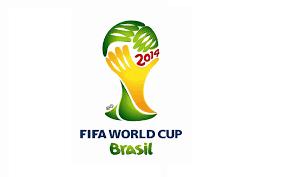 كأس العالم 2014 - Home