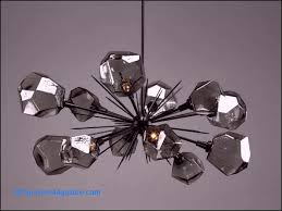 how to clean chandelier beautiful 50 stock chandeliers with beads