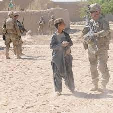 Kandahar faces a takeover sayed muhammad. Tkiclyup2icqwm