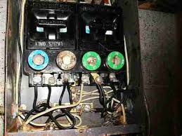 old fuse box wiring disconnect wiring diagrams best old fuse box wiring disconnect wiring diagram library 1970 vw fuse box wiring 60 amp fuse