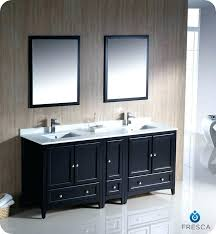 72 inch bathtub bathroom vanity for ouble hite ith ouble hite ith 72 inch bathtub alcove 5yc1vzcfv3z1z0kd5