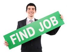 hirefire usa  post resume  find jobs  upload resume and post job    search jobs online