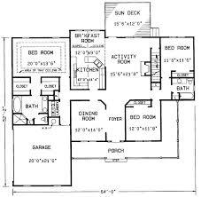 plans full size of floor sq ft modern house plans swimming basements underneath garage 2500