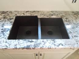 Bianco Antico Granite Kitchen Bianco Antiquo Granite Countertops Charlotte Nc
