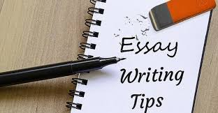 top reasons why students need help essay writing  top 10 reasons why students need help essay writing