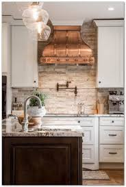 modern country kitchens. Kitchen Decoration:Farmhouse Pictures Modern Country Style Furniture Rustic Ideas On A Budget Kitchens