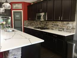 kitchen slab quartz dealers granite contracting travertine countertops solid stone countertops