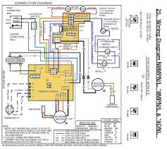 Gas furnace wiring diagram wont stay have reset fortmaker captures charming 2 to diagrams 4