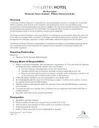 bar manager job description resume examples bar manager resume examples bar general manager resume example
