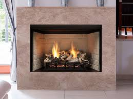 spitfire fireplace heater. how to measure your firebox for a fireplace grate spitfire heater r