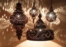 moroccan outdoor lighting. 42 Examples Usual Remarkable Bronze Awesome Design Of Charming Atara Moroccan Pendant Light Mosaic Hanging Lantern Candle Lanterns Shades Outdoor Lights Lighting