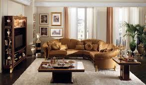 Upscale Living Room Furniture Living Room Magnificent Architecture Living Room Interior Design