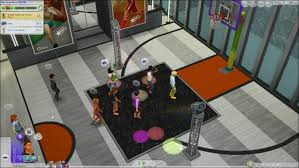 Top 15 Best School Mods For The Sims 4 (All Free) – FandomSpot