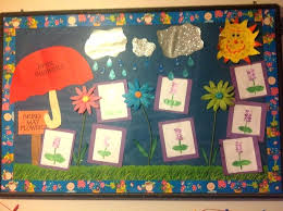 Daycare Decorating Ideas Myvizy Co