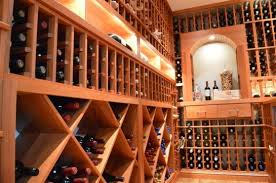 wine room lighting. Wine Room Lighting By Custom Cellars San Diego Wine Room Lighting
