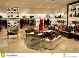 Seattle Designer Consignment Shops Luxury Handbag Resale Store In Paris France Scale