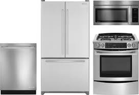 jenn air jfc2089bem. jennair jfc2089 vs jfc2290 counter depth refrigerators (ratings/reviews) jenn air jfc2089bem m