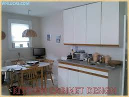 kitchen cabinets corner kitchen cabinet ideas cabinets houston
