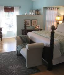 beach style bedroom source bedroom suite. Bedroom Beach Style Furniture Coastal Collection Bedding Source Suite